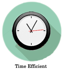 Time Button