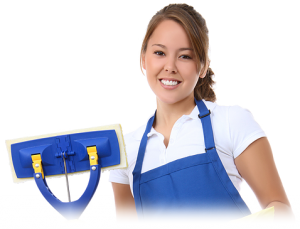 Residential Cleaning Reading PA Berks County