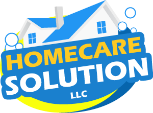 Homecare Solution LLC